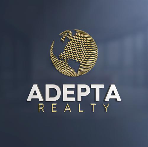 Gallery Image logo_ADEPTA_a2b.png