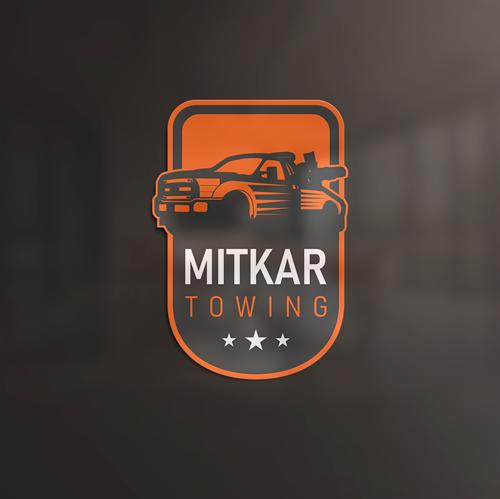 Gallery Image logo_MITKAR.png