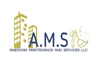 AMS American Maintenance and Services LLC