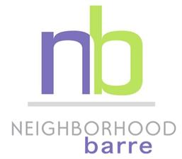 Neighborhood Barre
