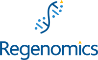 Regenomics, PLLC