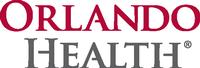Orlando Health