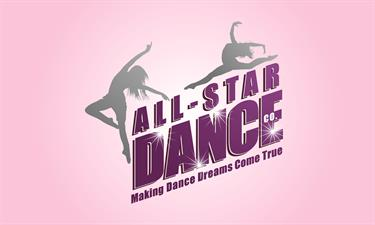All-Star Dance Company