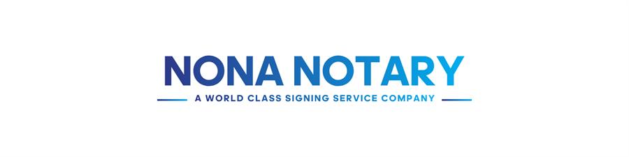 Nona Notary