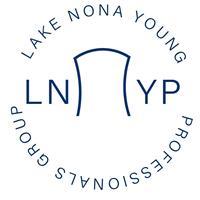 Lake Nona Young Professionals
