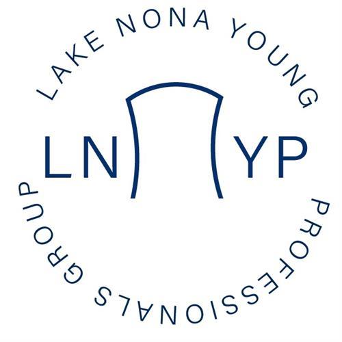 Gallery Image LNYP.JPG