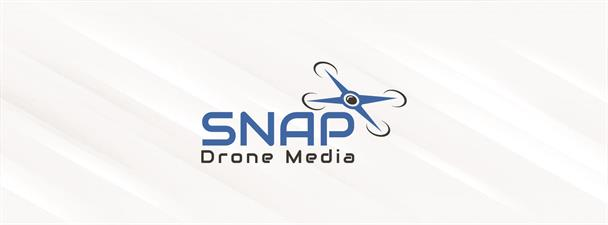 Snape Drone Media