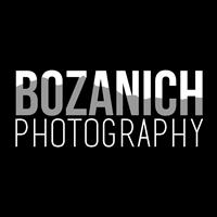 Bozanich Photography - Saint Cloud & Lake Nona