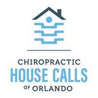 Chiropractic House Calls of Orlando