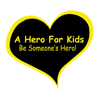A Hero For Kids