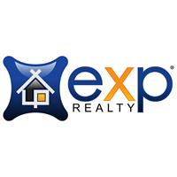 Michael Grace, PA - EXP Realty