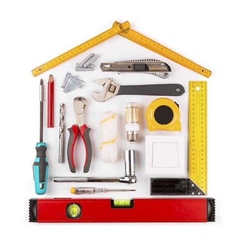 Gallery Image diy-home-renovation-and-improvement-tools-on-white.jpg