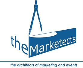The Marketects