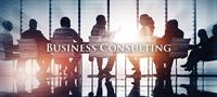 Business Consulting Group Services
