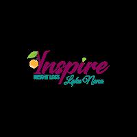 Inspire Weight Loss - Lake Nona