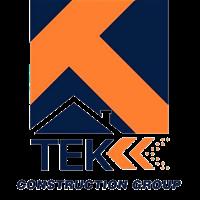 TEK Contracting