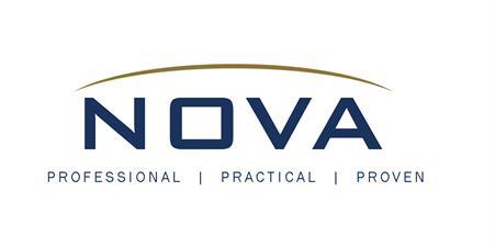 Nova Engineering and Environmental