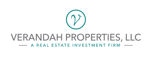 Lake Nona's Preeminent Professional Property Management & Investment Firm