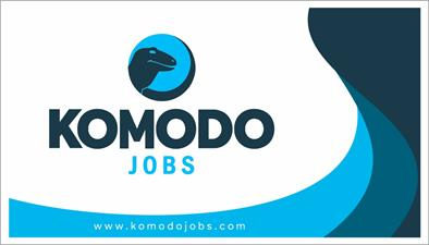 Komodo Jobs