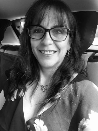 Monica Balceda