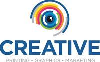 Creative PGM