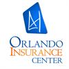 Orlando Insurance Center
