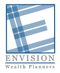 Envision Wealth Planners
