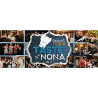"""Taste of Nona Brings """"Diamonds & Denim"""""""