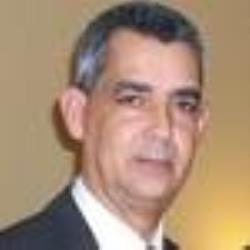 Juan Tavarez