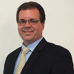 Curt Zielinski