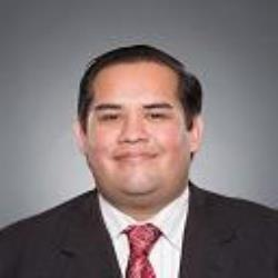 Kenneth Zepeda