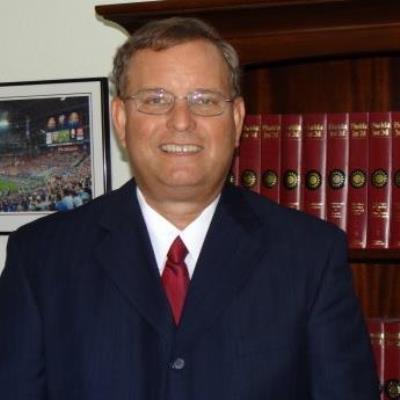 C. D.  Lewis, Jr.