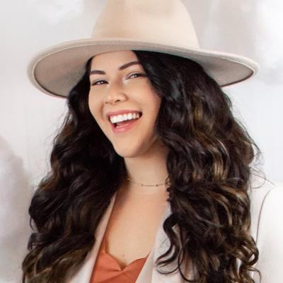 Melrose Figueroa