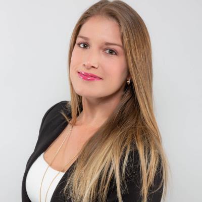 Fabiola Meneses