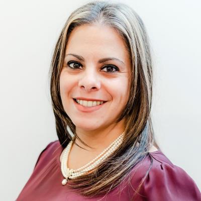 Sandra Cardona