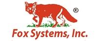 Fox Systems, Inc.