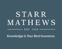 Starr-Mathews Insurance