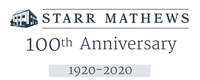 Starr-Mathews Agency