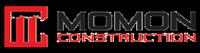 Momon Construction, Inc.