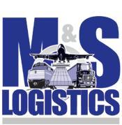 M&S Logistics, Inc.