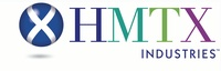 HMTX Industries / Halstead New England Corporation