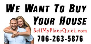 We Buy Houses and Mobile Homes | Focus Property Solutions
