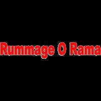 Rummage O Rama
