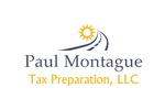 Paul Montague Tax Preparation, LLC