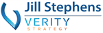Verity Strategy
