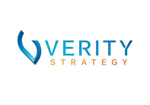Verity Strategy