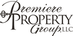 KM Homes- Premiere Property Group BG, LLC