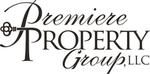 KM Homes- Premiere Property Group BG, LLC
