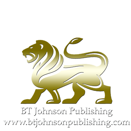 BT Johnson Publishing & Printing