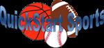 QuickStart Sports